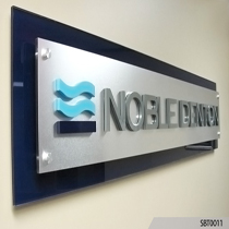 aluminium signage boards3