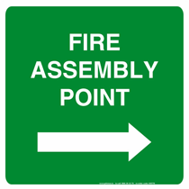 assembly-point-signs1