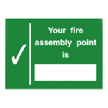 assembly-point-signs12