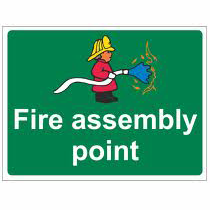 assembly-point-signs2
