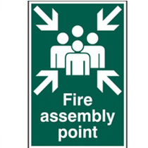 assembly-point-signs3