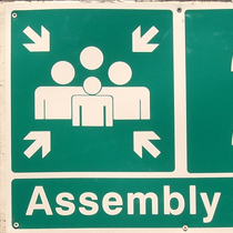assembly-point-signs4