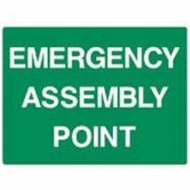 assembly-point-signs5
