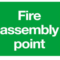 assembly-point-signs6