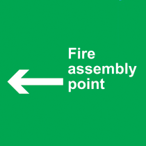assembly-point-signs7