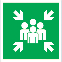 assembly-point-signs8