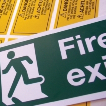 safety Signs boards7