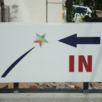 way finding signage boards8