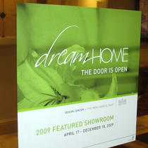 showroom-sign-boards1