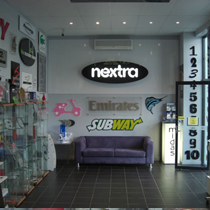 showroom-sign-boards9